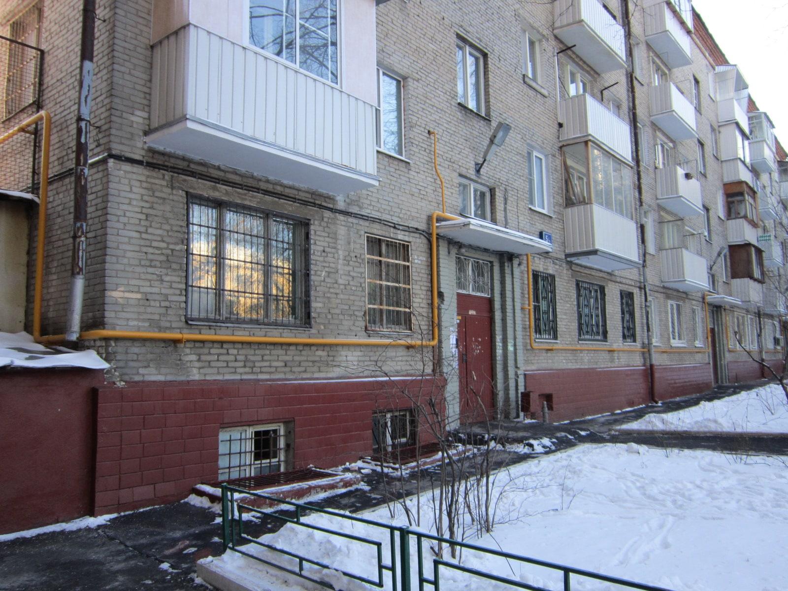 Аренда офисных помещений Тихвинский 1-й тупик аренда офиса в дубне