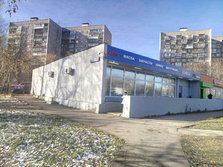 Помещение для фирмы Уржумская улица снять в аренду офис Выхино