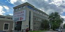 АО Роснефтегаз Москва ИНН 7705630445 ОГРН
